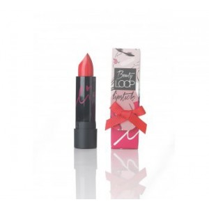 Matte Long Lasting Lipstick Sugar Pop
