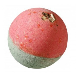 Fig & Green Tea Fizzing Bath Ball
