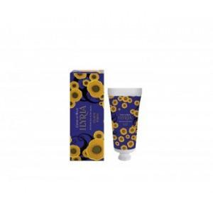 ILYRIA - Honeysuckle Hand Cream