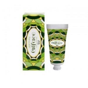 ALFACE - Almond Oil Hand Cream