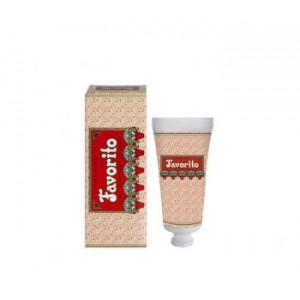 FAVORITO - Red Poppy Hand Cream
