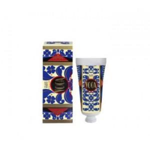 VOGA - Acacia Tuberose Hand Cream