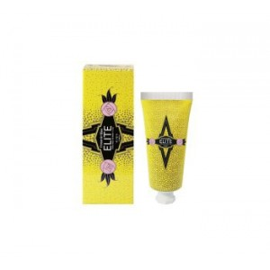 ELITE - Tonka Imperial Hand Cream