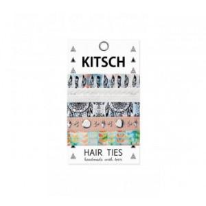 Dreamcatcher Hair Ties