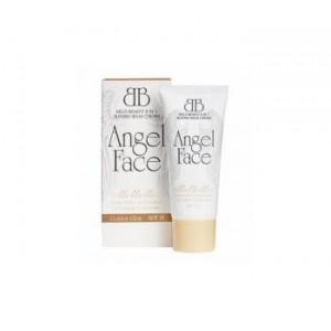 Angel Face SPF 15  (Golden Glow) – BB Cream