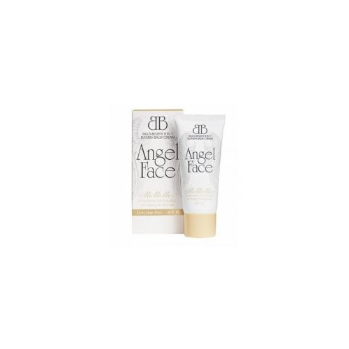 Angel Face SPF 15 (Porcelain Pure ) - BB Cream