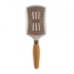Smoothing Detangler Hair Brush