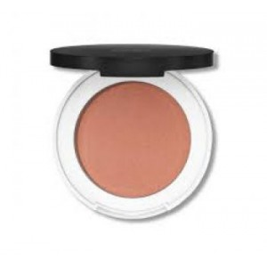 Pressed Blush -Just Peachy-