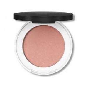Pressed Blush -Tickled Pink-