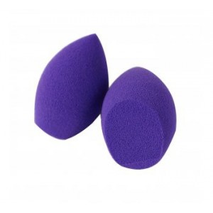 2 Miracle Mini Eraser Sponges