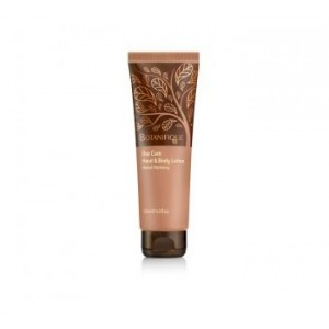Duo Care Hand and Body lotion-Herbal Harmony