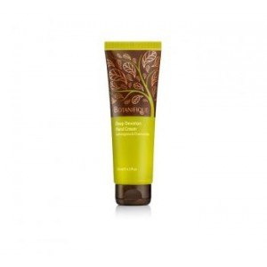 Deep Devotion Hand Cream -Lemongrass