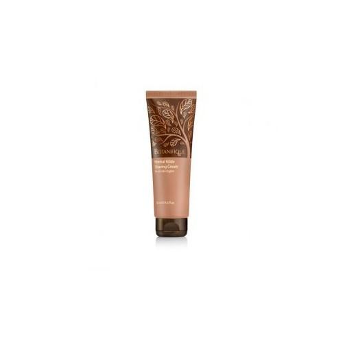 Himbal Glide Shaving Cream