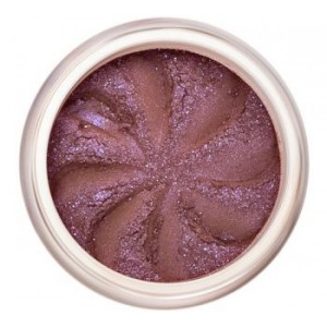 Mineral Eye Shadow -Choc Fudge Cake-