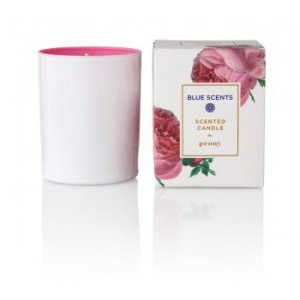 Scented Candles Παιώνια