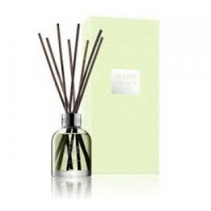 Dewy Lily Of The Valley & Star Anise Single Wick Candle & Three Wick Candle