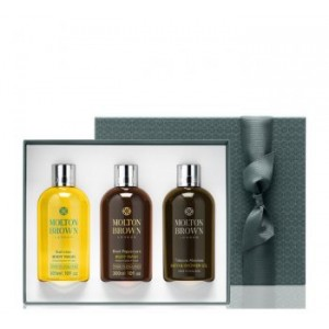 Iconic Washes Gift Set For Him
