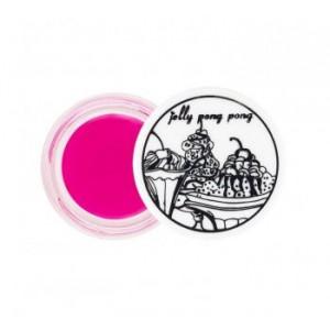 Paradise Pigments - Fig Jam -