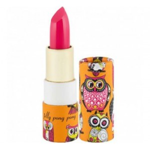 Lip Butter - Owls -