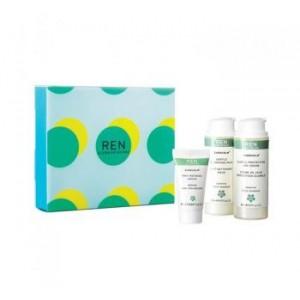 Skincare Gift