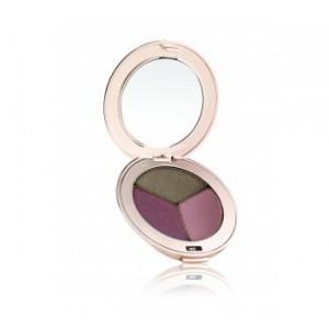 PurePressed® Eyeshadow Soft Kiss