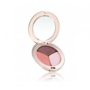 PurePressed® Eyeshadow Pink Quartz