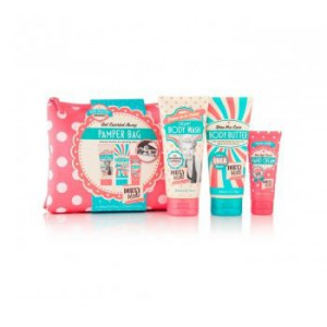 Pamper bag