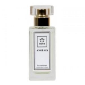 ANGLAIS Eau de Parfum