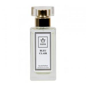 BLEU CLAIR Eau de Parfum