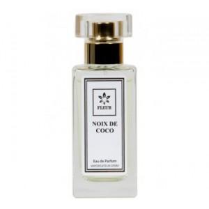 NOIX DE COCO Eau de Parfum