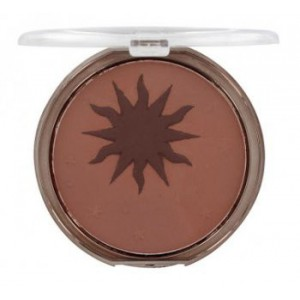 Giant Bronzer Dark