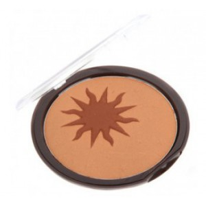 Giant Bronzer Medium