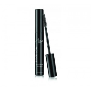 Mascara Silicon Black