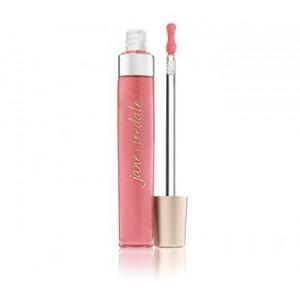 PureGloss™ Lip Gloss (PinkLady)