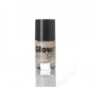 Glow to Go Illuminator