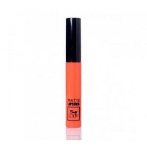 Liquid lipstick Lolita