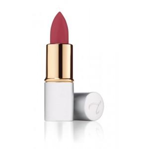 Pure Moist Lipstick (Suzan)