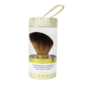 Contour Buki Brush