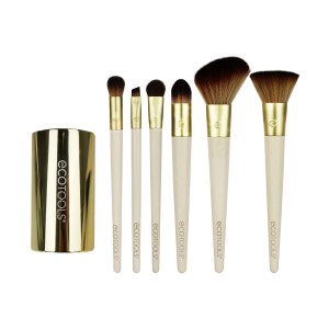 Matte-nifique Brush Set