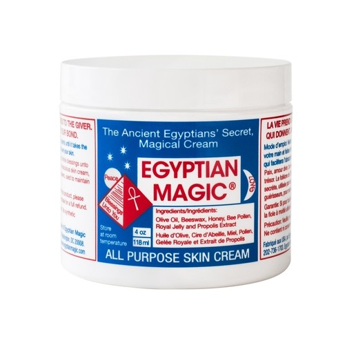 Κρέμα πολλαπλών χρήσεων - All purpose skin cream