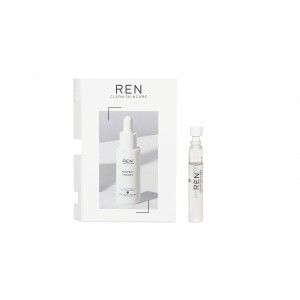 Perfect Canvas Skin Enhancing Priming Serum (2ml)