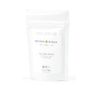 Πράσινο Τσάι Μάτσα 70g
