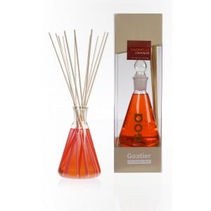 Αρωματικό Χώρου Cannelle-Orange