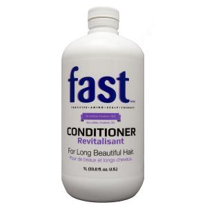 FAST Conditioner 1 λίτρο