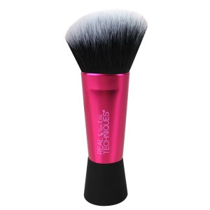 Mini Sculpting Brush