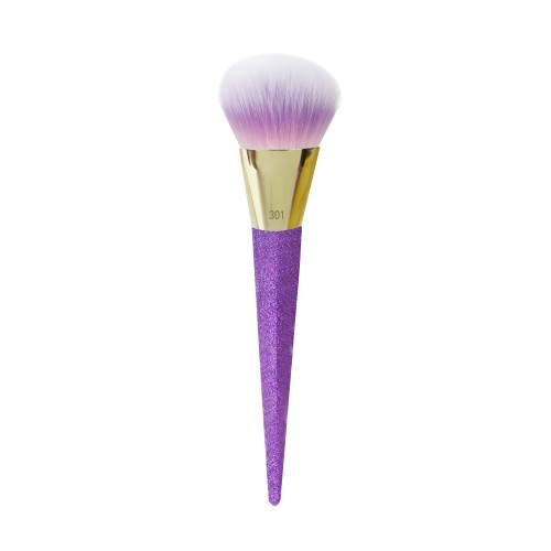 301 Foundation Brush