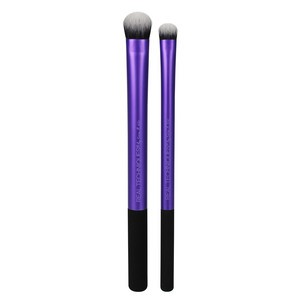 Instapop Eye Brush Duo