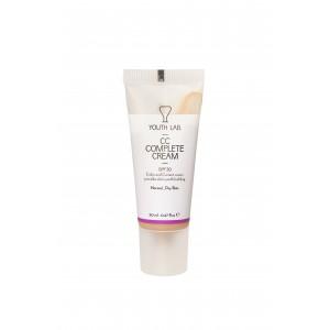 CC Complete Cream SPF30 Normal_Dry Skin