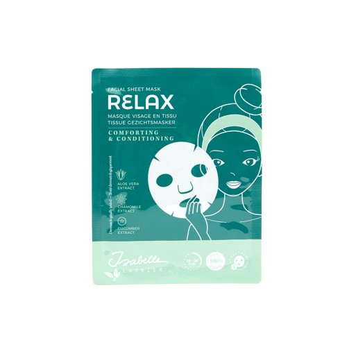 Relax Mask