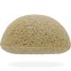 Facial Puff Konjac Sponge Green Tea